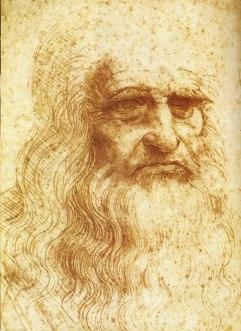 Leonardovolto