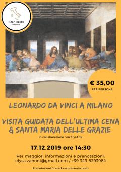 Locandina Cenacolo17122019